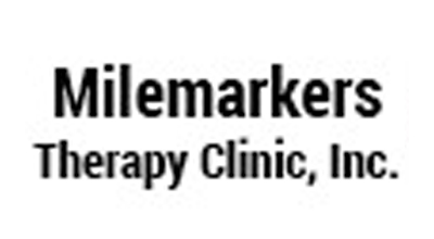Milemarkers Therapy Clinic at Colorado Place, Bullhead City, AZ