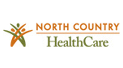 North Country HealthCare at Colorado Place, Bullhead City, AZ